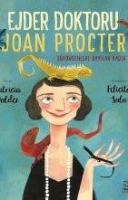 Ejder Doktoru Joan Procter