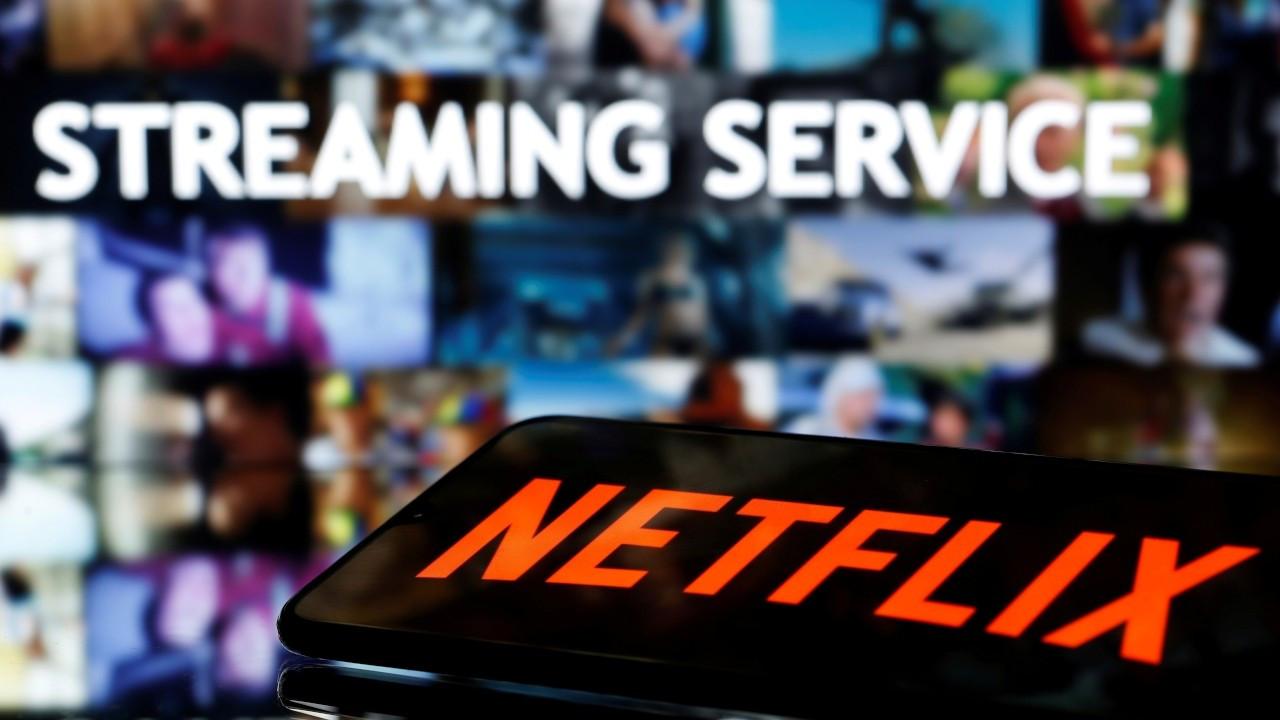 BluTV'den Netflix'e zam göndermesi: Bizde taksitle 9.90...