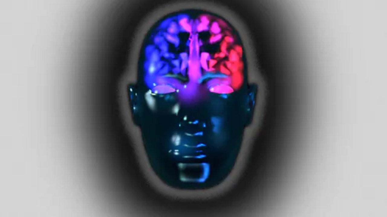 Araştırma: İnsanların beyinleri çoğunlukla 'çift cinsiyetli'