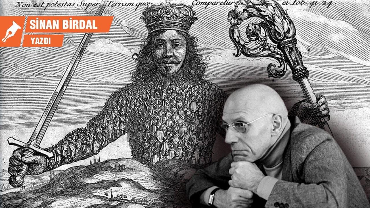 Fiilî egemenlik ve işgal