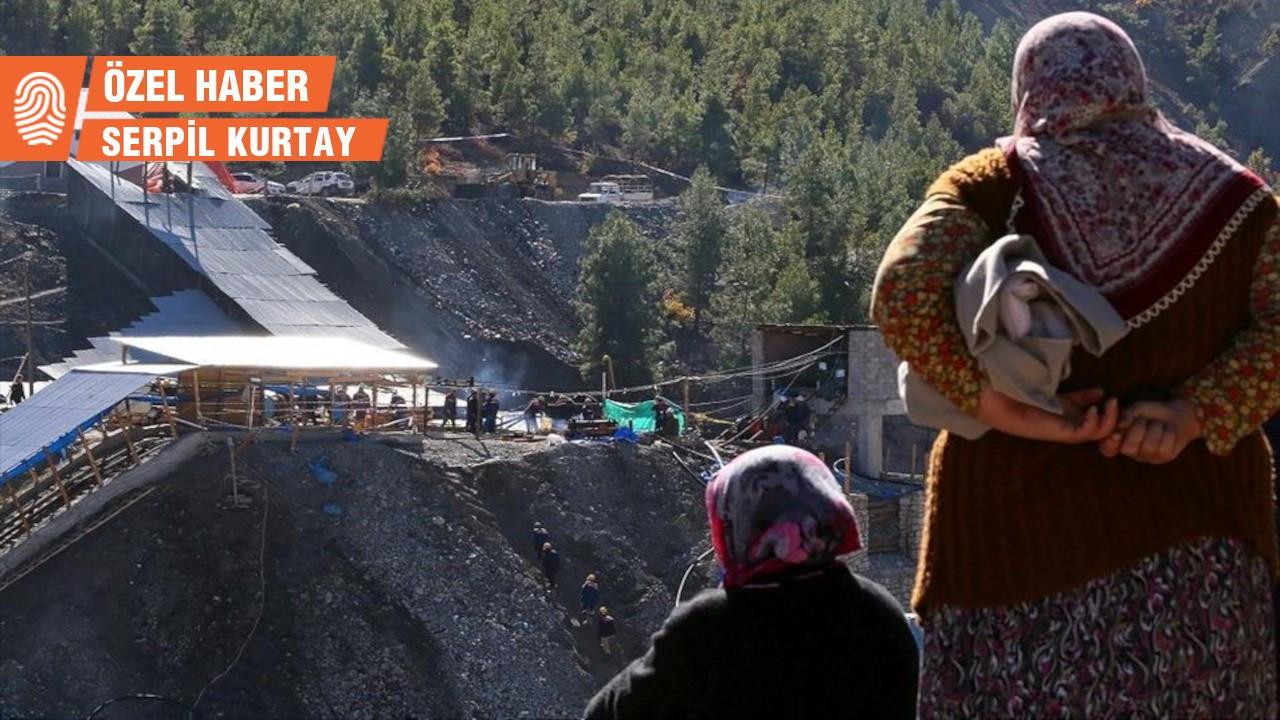 Dereköy kömür madeni projesi: Telafisi yok, doğa, tarım, su biter