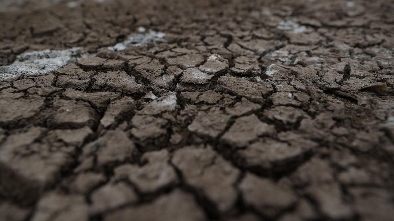 2020 en sıcak üçüncü sene oldu