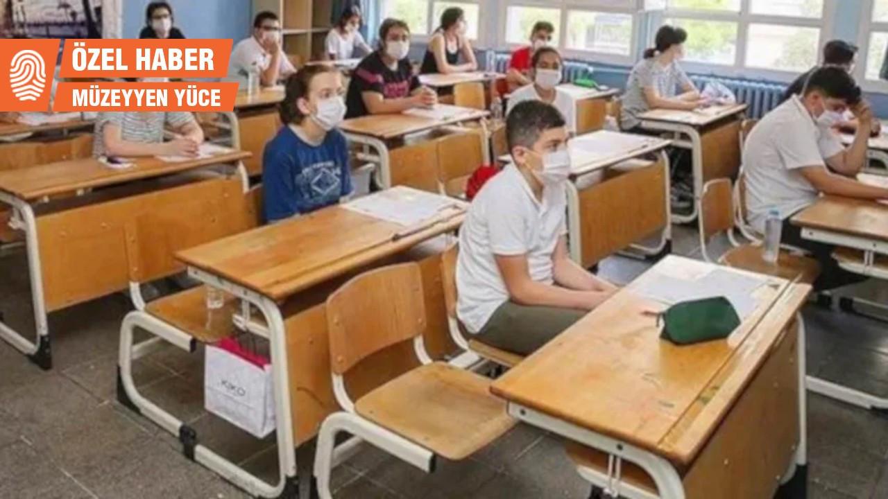 Okulların açılmasında 2 öneri: Eğitim öncelensin, 6 ay planı yapılsın