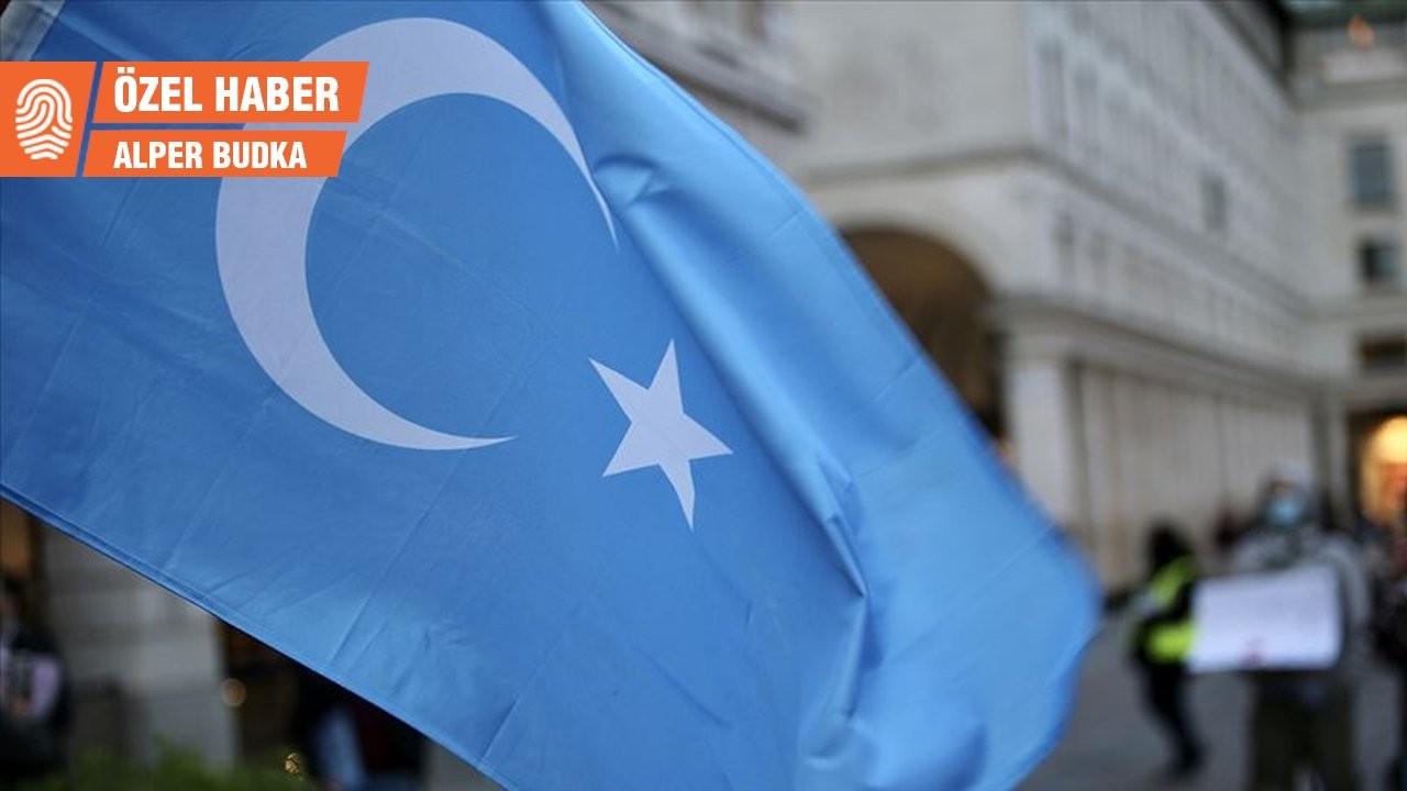 Türkiye'de Uygurların evleri neden basılıyor?