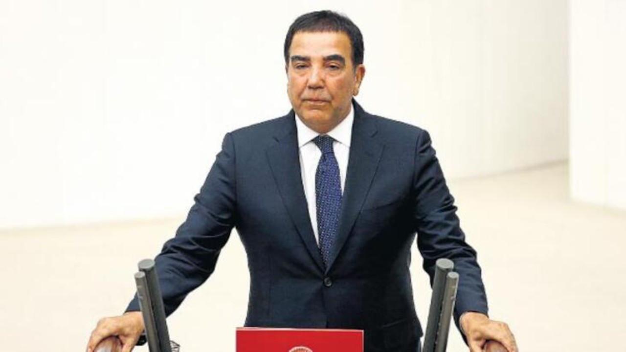 CHP'den İrfan Fidan tepkisi: Reform vaatleri yalanlandı