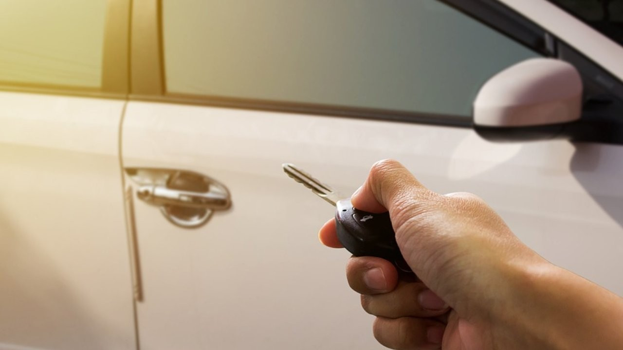 İstinaf onadı: Bagaj kapağı arızası olan araba değiştirilecek