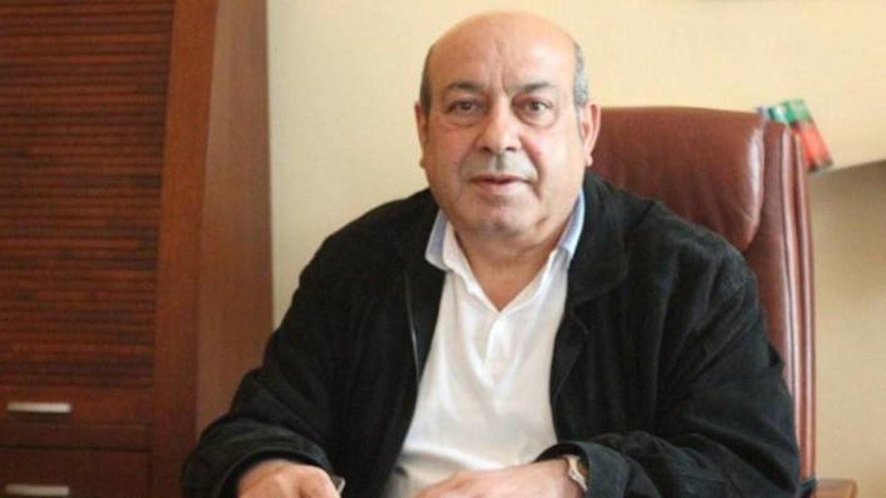 Hasip Kaplan: Alman polisi suikast uyarısı yaptı