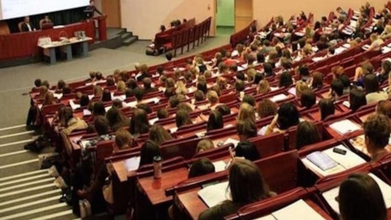 İBB'den üniversite öğrencileri için yardım kampanyası