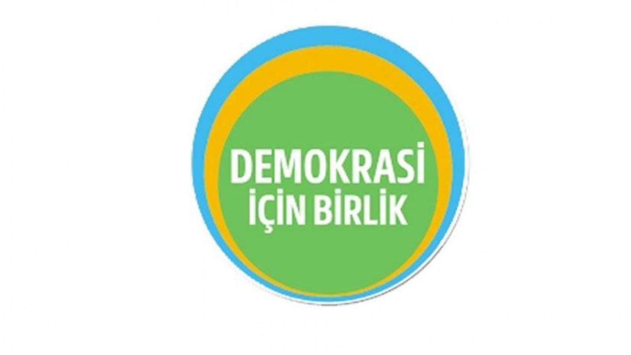DİB, 'demokrasi konferansı' düzenleyecek