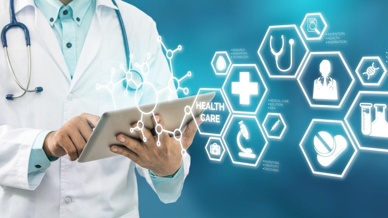 Sağlık sektörünü nasıl bir gelecek bekliyor?