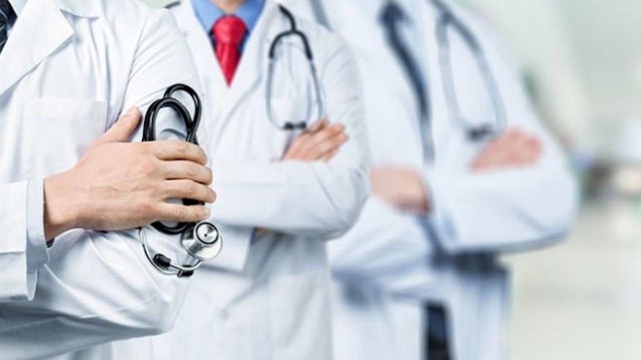 TTB: TV'ye çıkmak için para teklif eden hekimleri uyarıyoruz