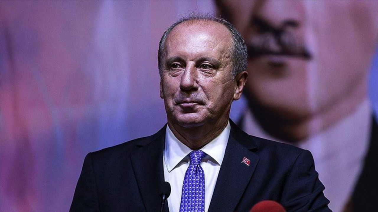 Yalova CHP'de 350 kişi istifa etti