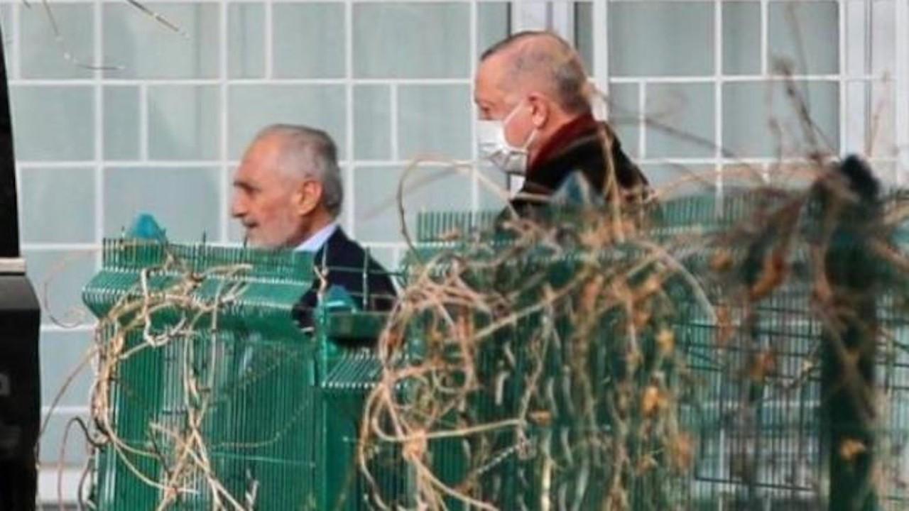 Asiltürk'e partisinden tepki: Seçilmiş kadrolar koyun değil
