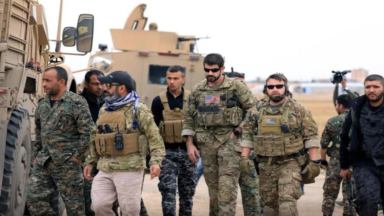 ABD'li sözcüden Kobanê'nin yıldönümünde Kürtçe ve İngilizce mesaj