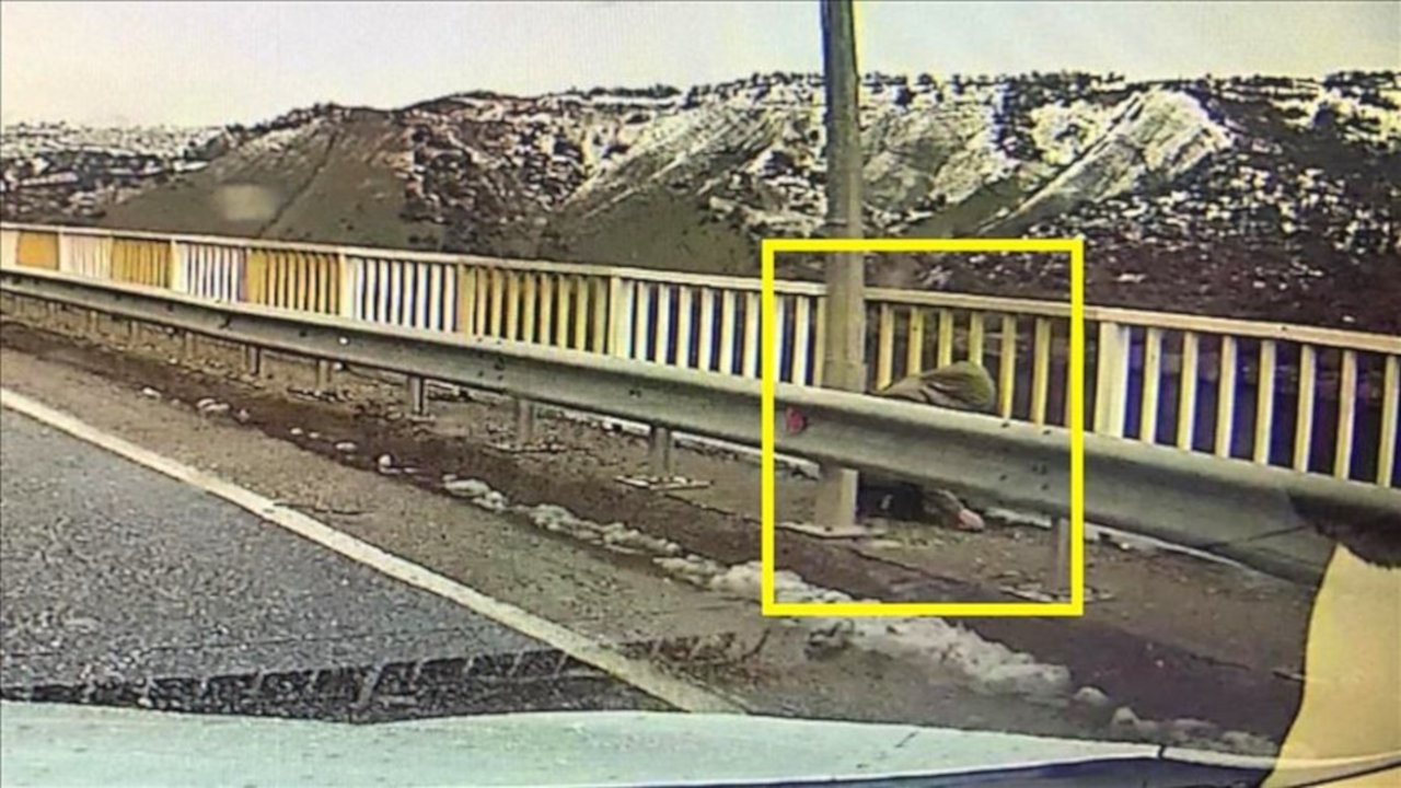 Gülistan Doku'nun annesi: Erdoğan 'Köprüdeki kızına benzemiyor' dedi