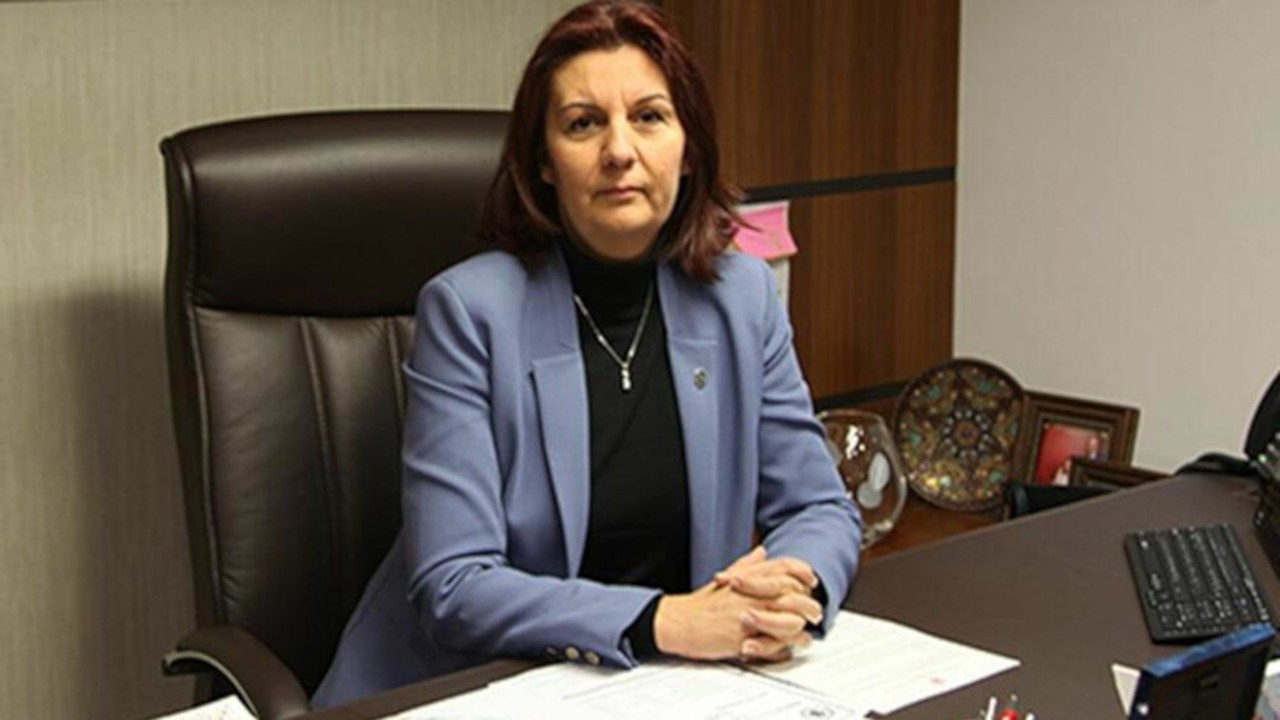 CHP'den teklif: Bilgisayar ve internete vergi muafiyeti