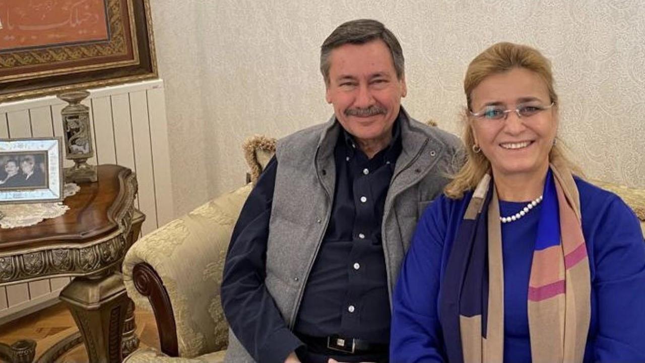 CHP'li Tanal: Gökçek aşı oldu, aynı durumdaki vatandaş reddedildi