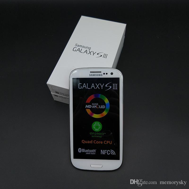 Samsung ve Oppo akıllı telefon üretimi için neden Türkiye'yi seçti? - Sayfa 1