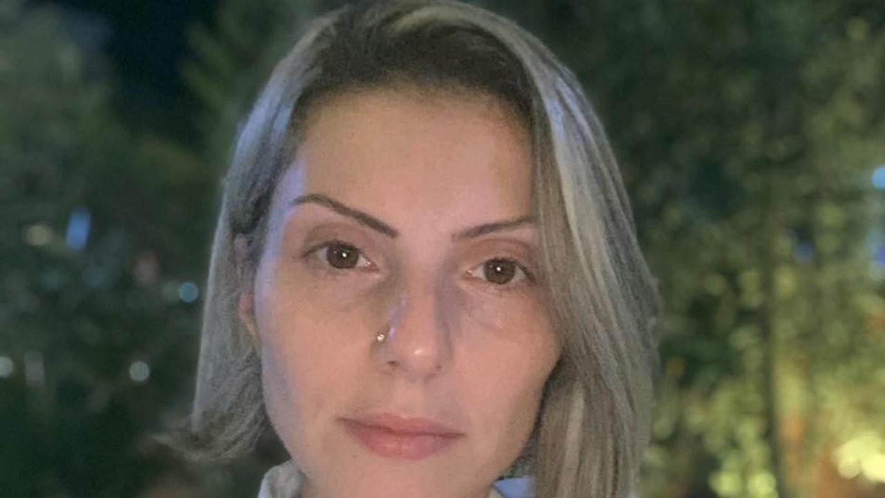42 gündür kayıp kadın ölü bulundu