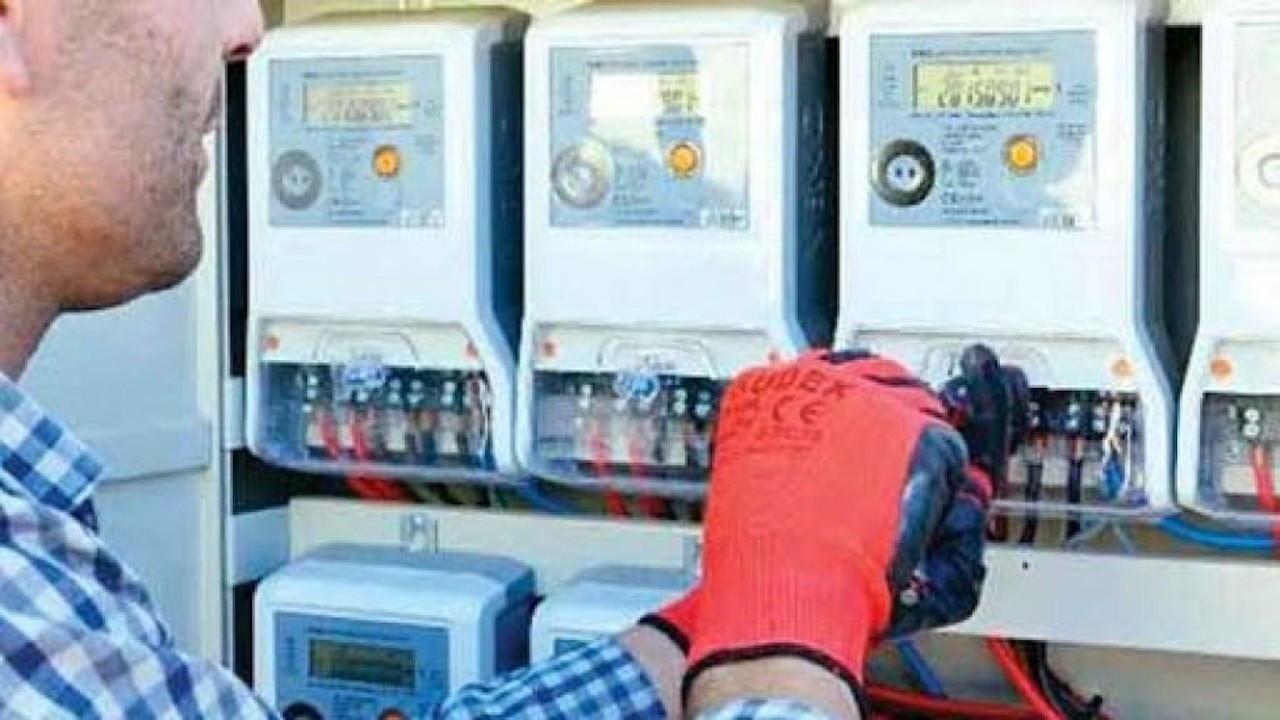 65 yaş üstünün elektriği 3 fatura ödenmezse kesilecek