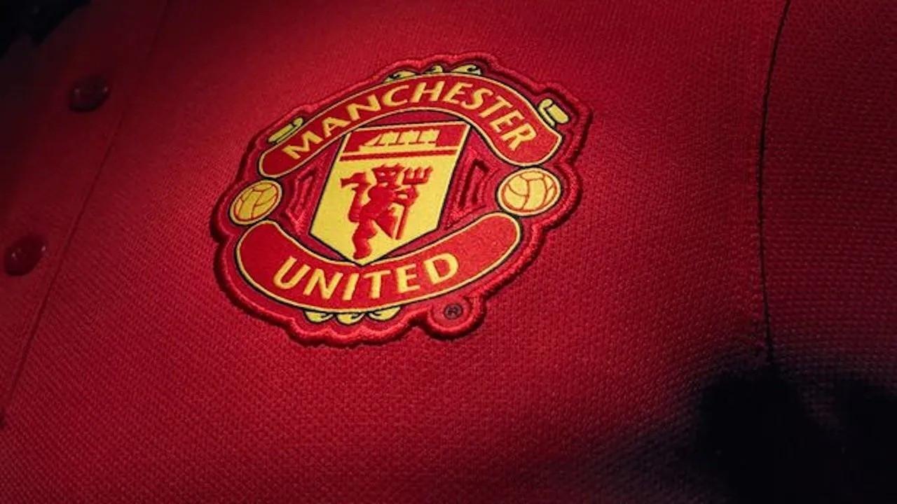 Manchester United 13 maç sonra kaybetti