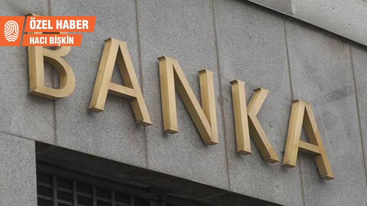 Belediyelerin KHK'lilere yatırdığı paraya banka engeli