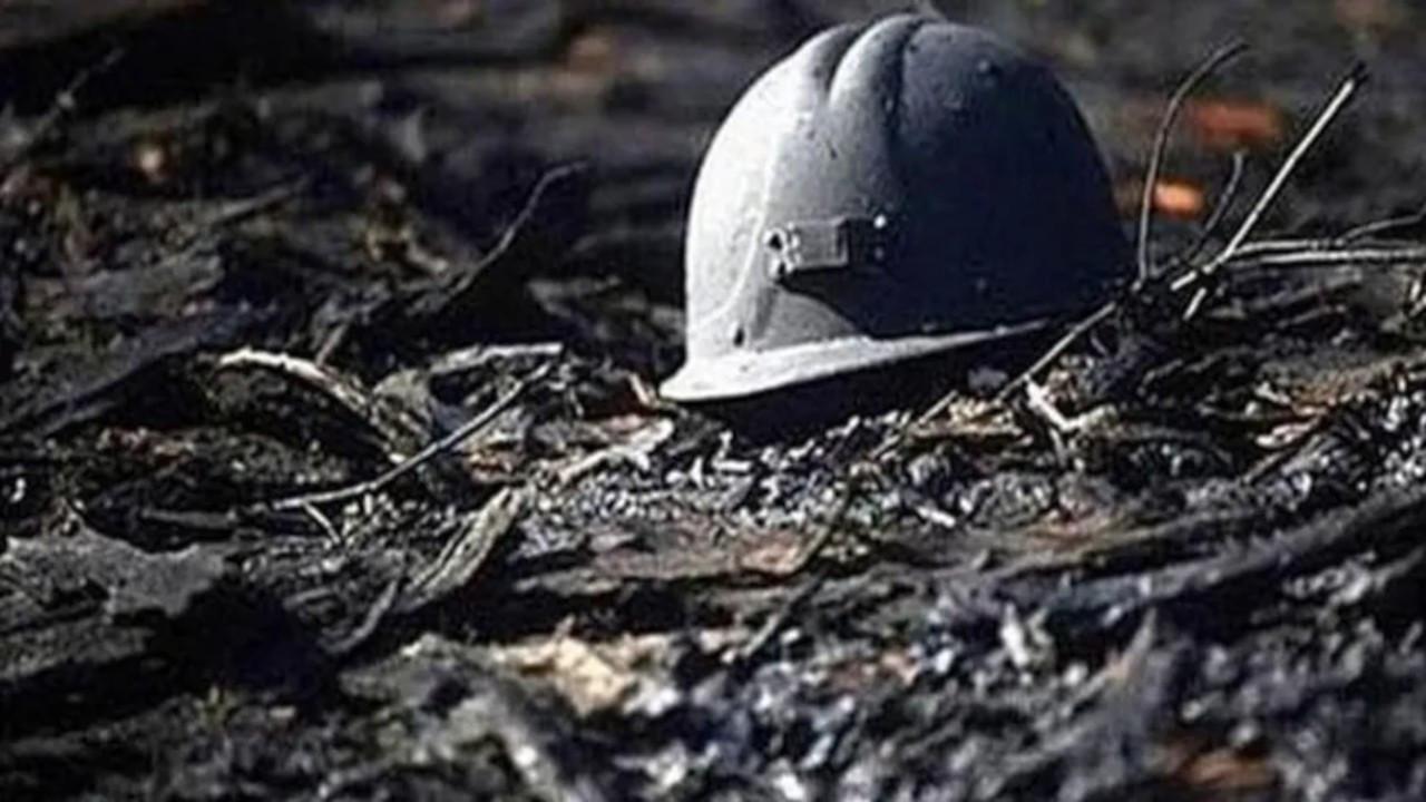 Çorum'da kömür ocağındaki patlamada iki işçi yaralandı