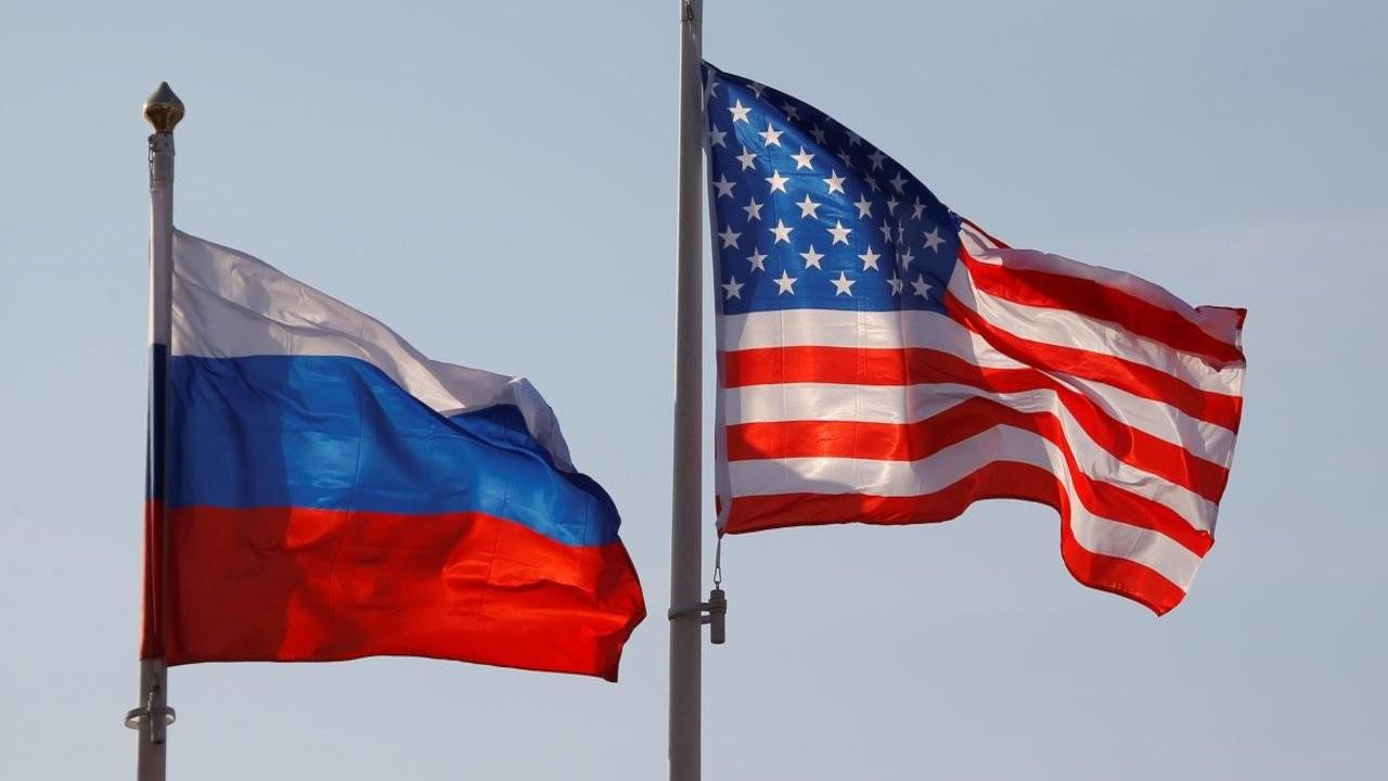 Rusya ile ABD arasındaki nükleer anlaşmanın süresi uzatıldı