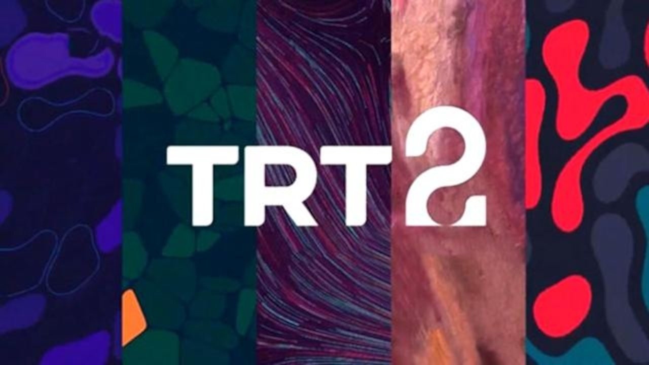 TRT 2 her akşam farklı bir film yayınlayacak