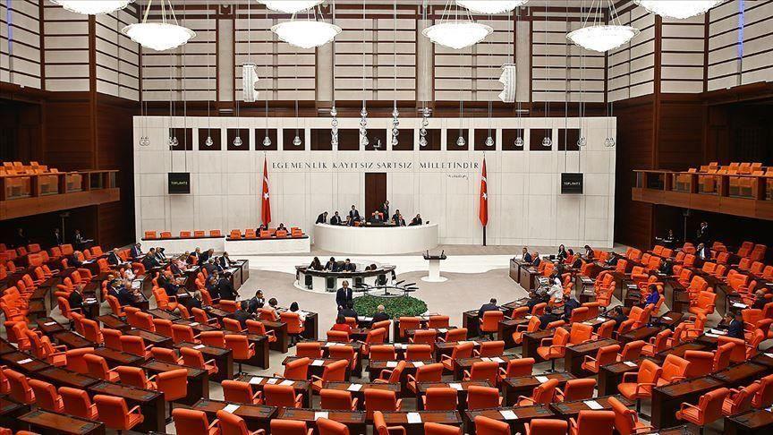 Duvar Arkası: HDP Ayhan Bilgen'e'çıktı' yolladı - Sayfa 3