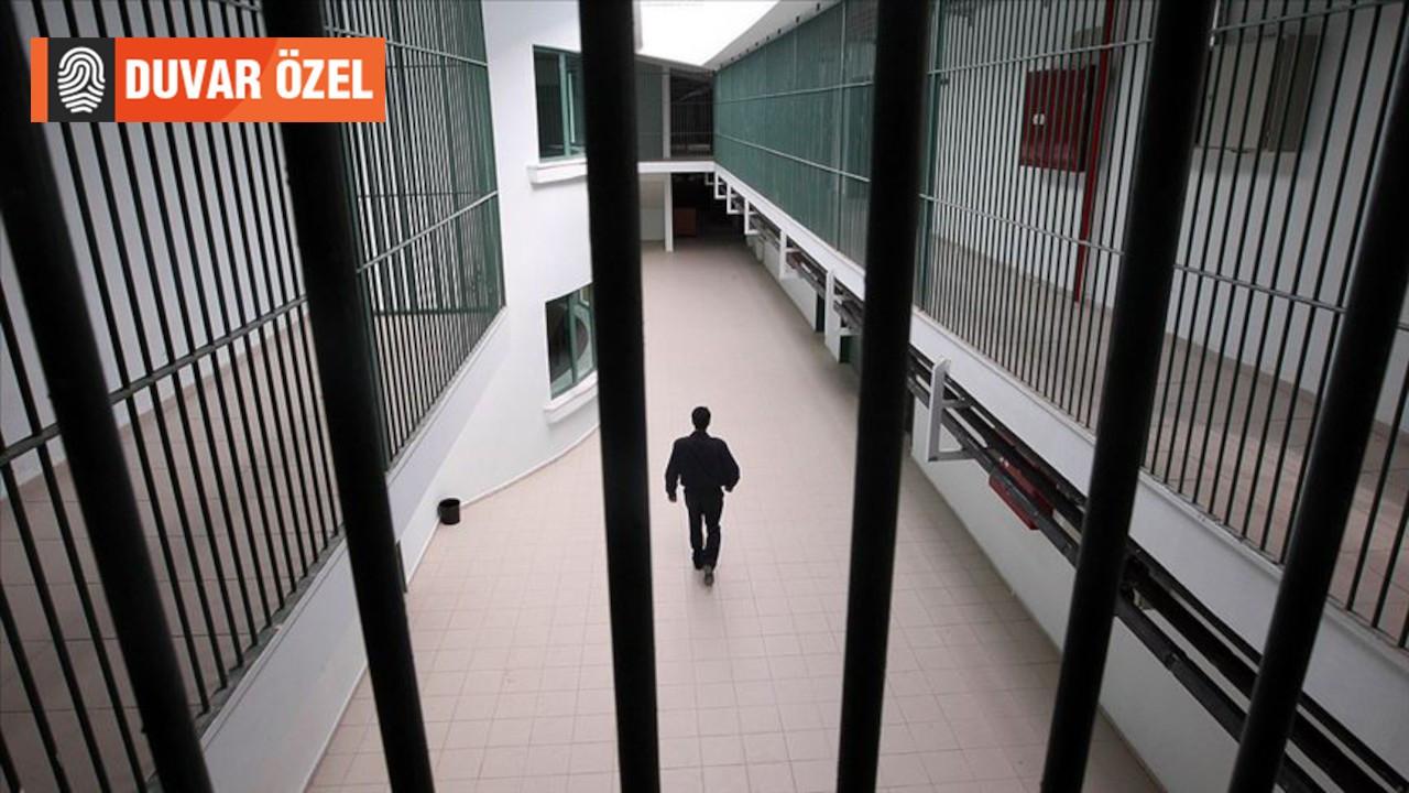 Gaziantep Cezaevi'nde 'İhmal öldürdü' iddiası