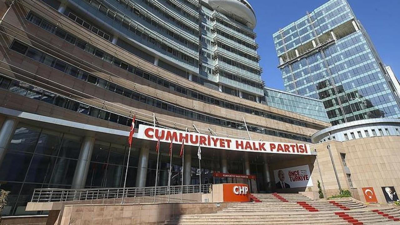 CHP'li eski üç vekil Karayalçın, Çetin ve Baykal'la görüşecek
