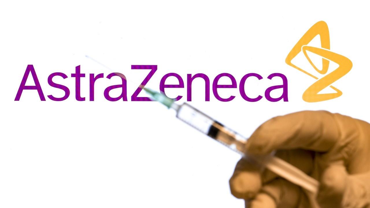AstraZeneca aşısı, Güney Afrika varyantına karşı sınırlı koruma sağlıyor