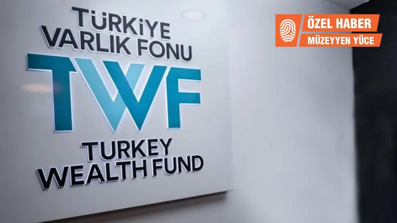 CHP'den Varlık Fonu raporu: Paralel hazine, tasfiye edilmeli