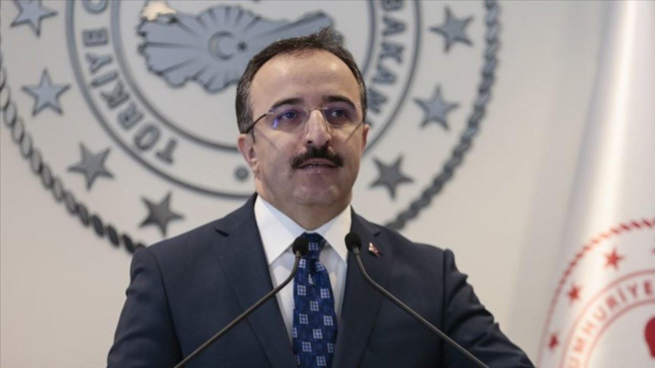 İçişleri'nin Boğaziçi bilançosu: Bir ayda 528 kişi gözaltına alındı