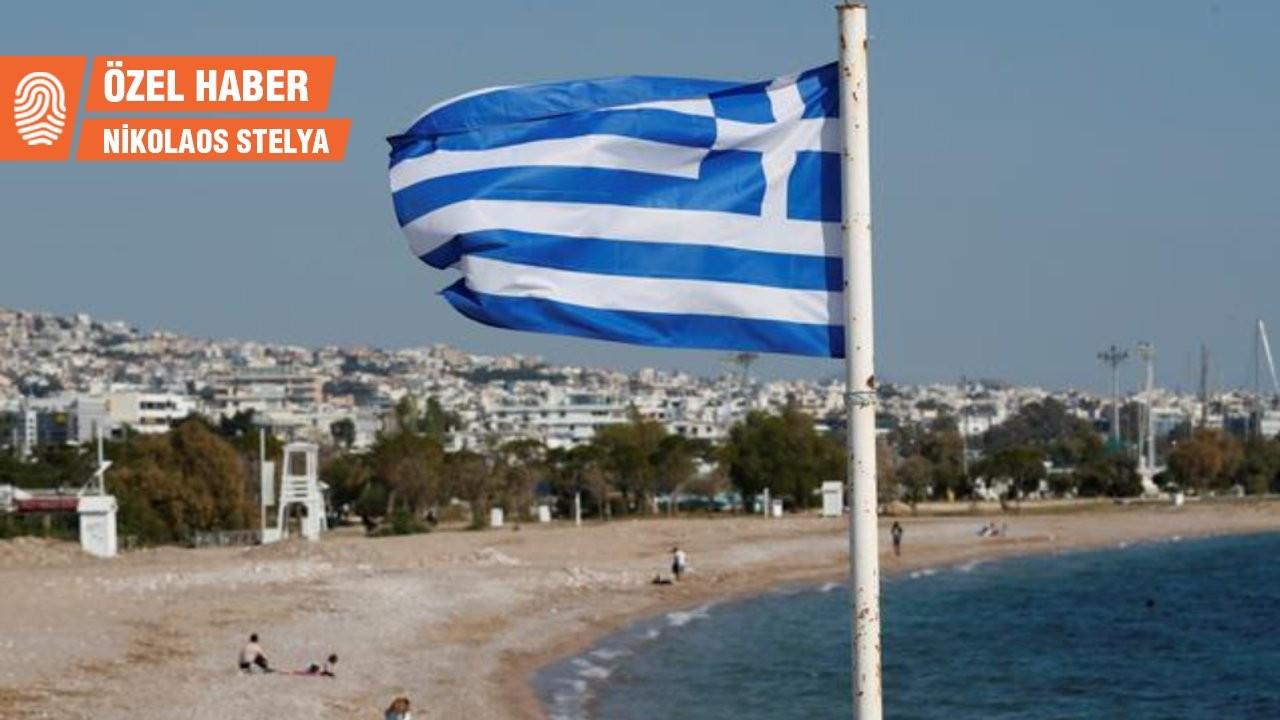 Doğu Akdeniz'de turizm koridoru: İsrail ile Yunanistan anlaşmaya yakın
