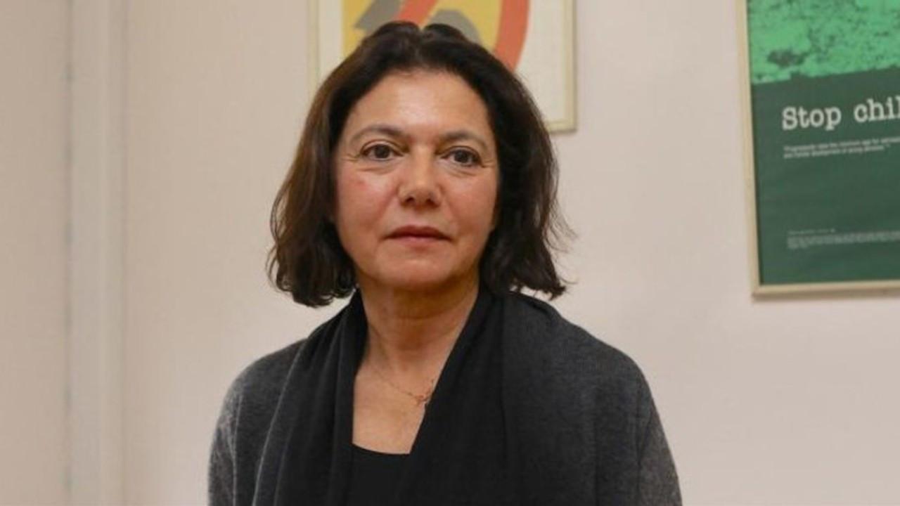 Prof. Ayşe Buğra: Provokasyon lafı öğrenciye saygısızlık