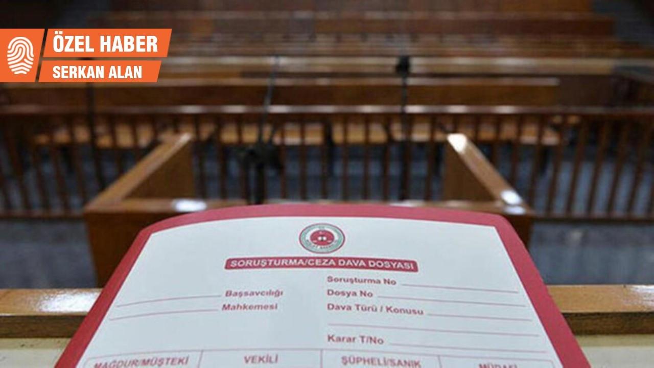 Eğitim-Sen, okul yöneticisi görevlendirmesinde sözlü sınava dava açacak