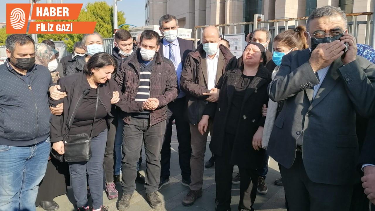 İki çocuğu öldüren polislere verilen ceza: 24 bin 300 TL