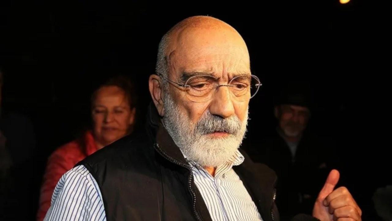 AİHM Ahmet Altan ve Murat Aksoy için hak ihlali kararı verdi