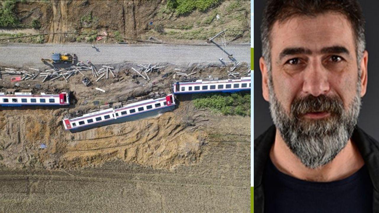 'Mustafa Hoş'a verilen ceza bize verilen cezadır'