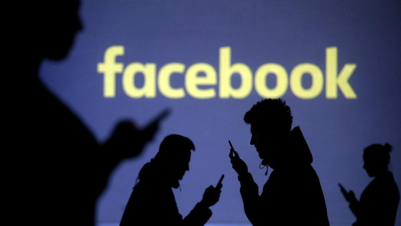 533 milyon Facebook kullanıcısının bilgileri sızdırıldı