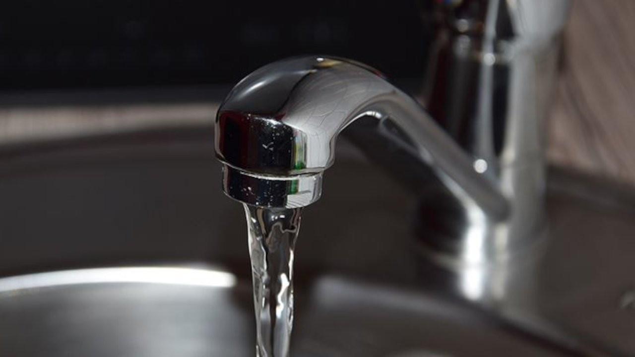 Florida'da bir hacker şehir suyunu zehirlemeye çalıştı