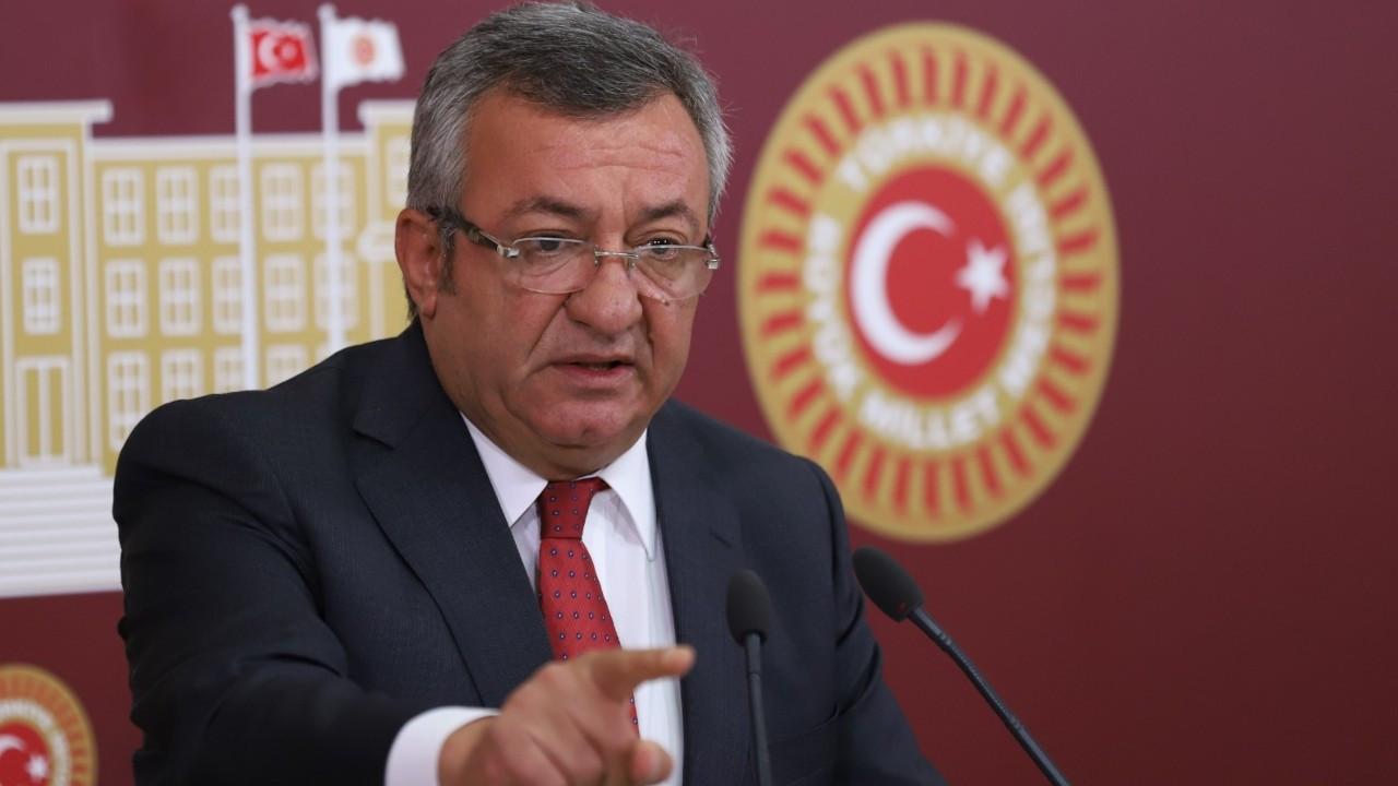 Altay: Bahçeli, Soylu üzerinden Erdoğan'a ültimatom verdi