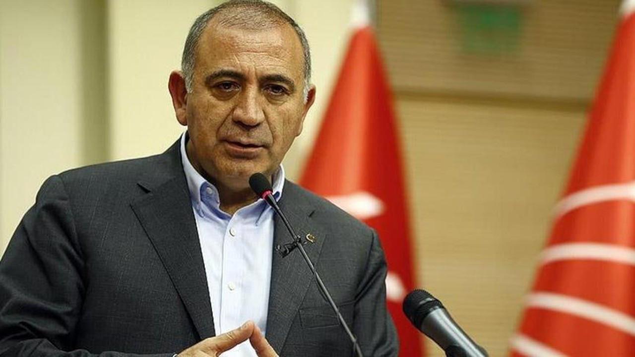 Gürsel Tekin'den Soylu'ya açık çağrı: Sedat Peker'le ilişkim yok
