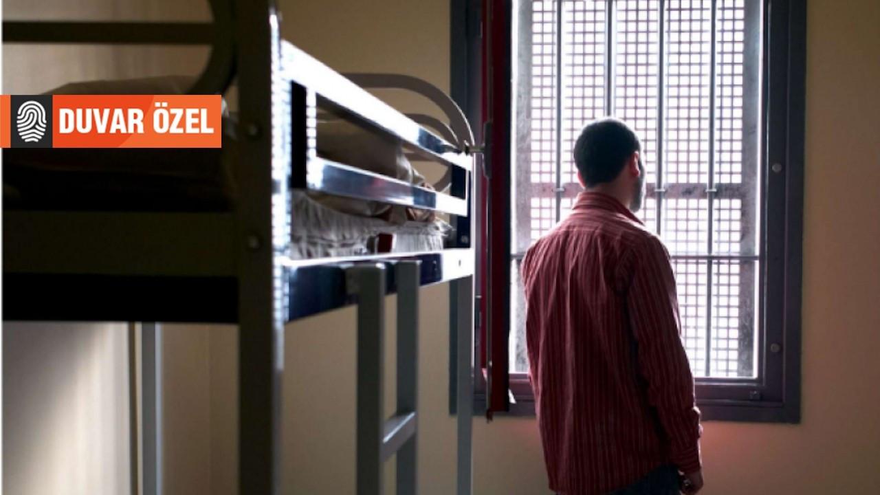 AİHM: Mahpusların internete erişimini engellemek hak ihlali