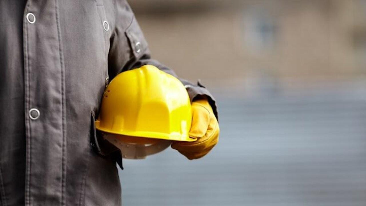 TÜİK'e göre işsiz sayısı 4 milyon 237 bin kişi