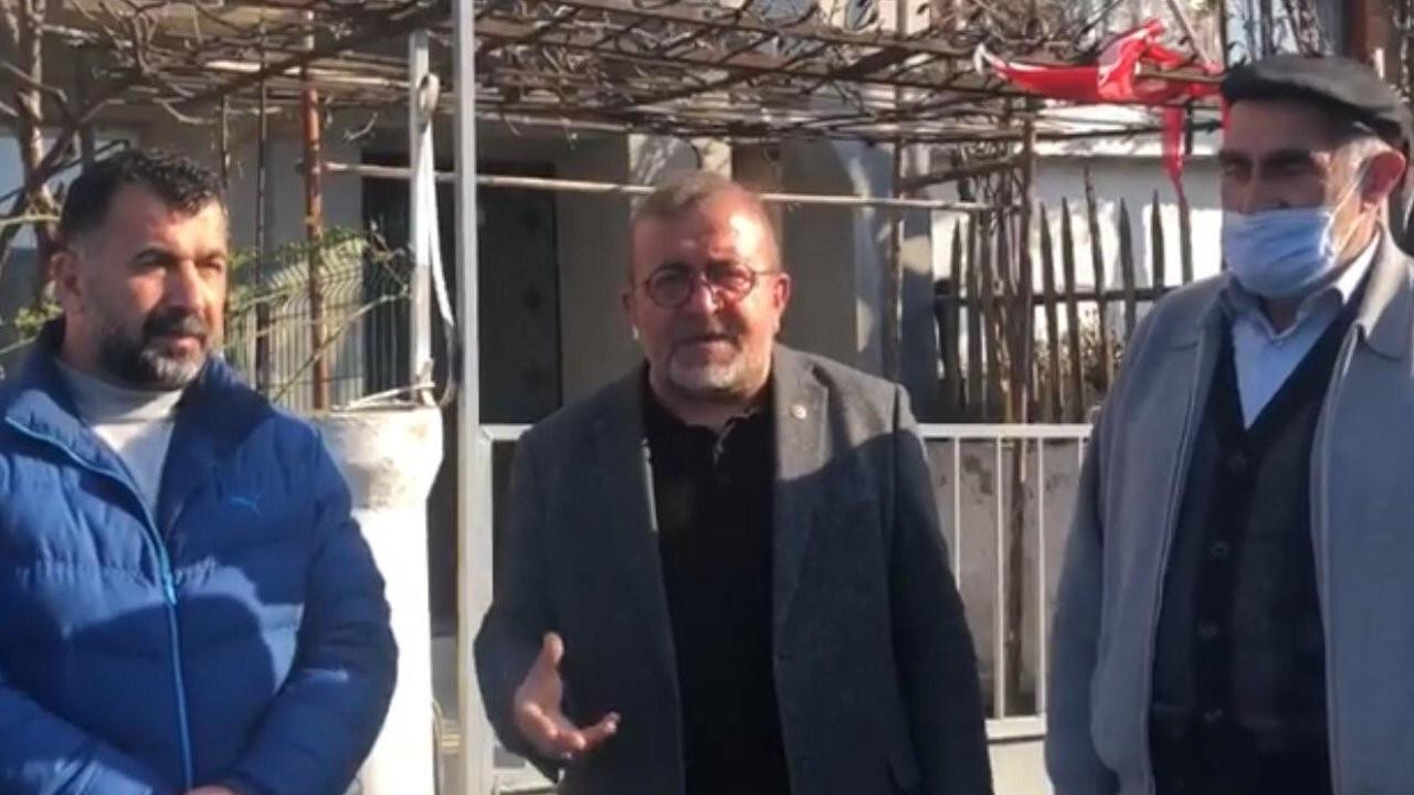 Yalova'da Alevilere karşı nefret suçu işleyenler bulunmadı