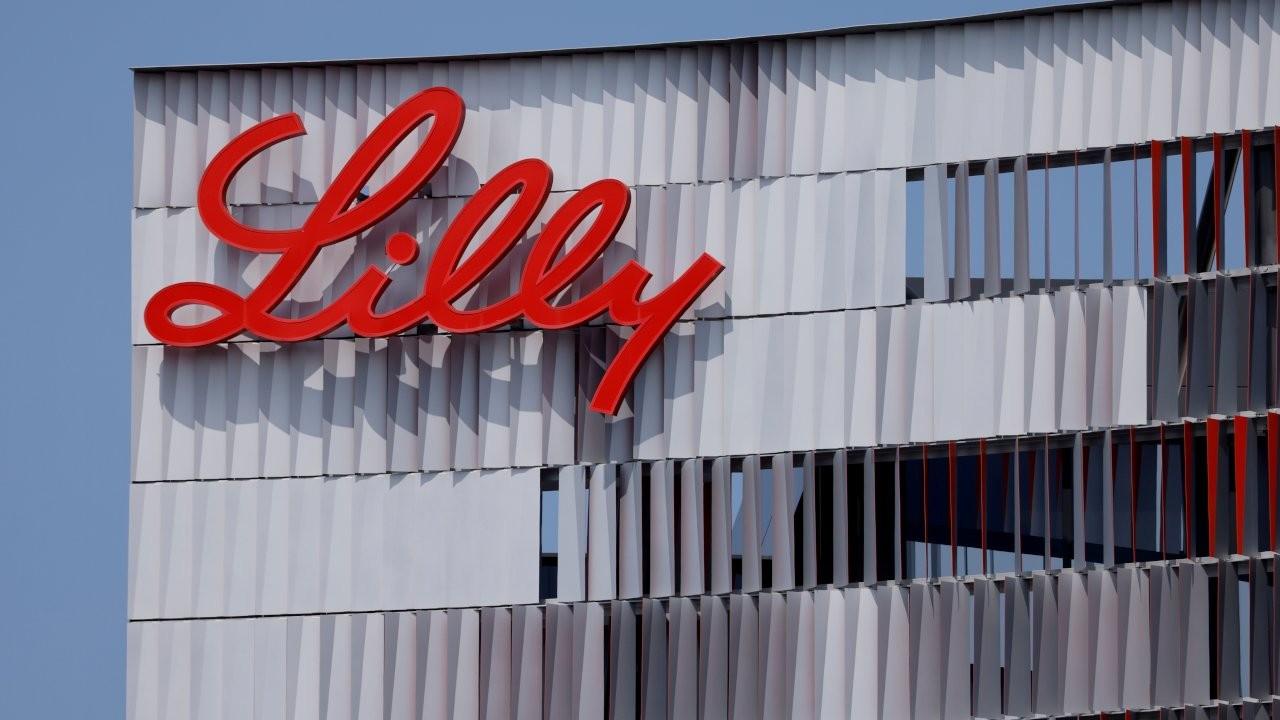 ABD'de Eli Lilly'nin antikor tedavisine acil kullanım izni