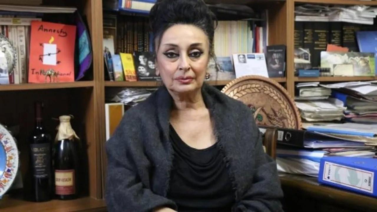 Eren Keskin ile iki gazeteci hakkında Musa Çitil soruşturması